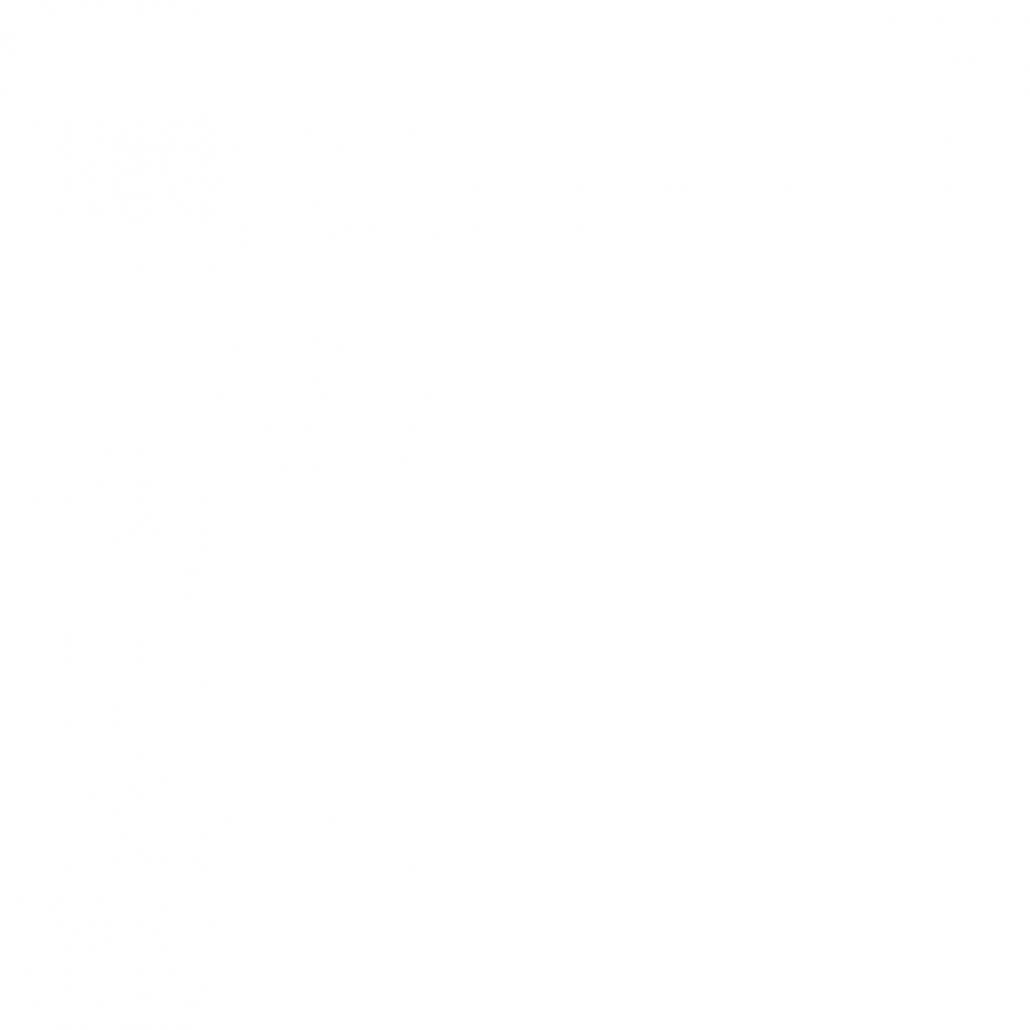 Sabine Dietloff –Steuerberatung, Wirtschaftsprüfung, Jahresabschlüsse, Buchhaltung, Lohnbuchhaltung