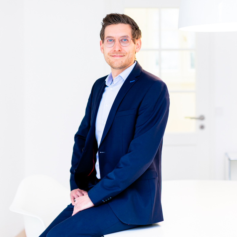 Stefan Seewald, Steuerberater Starnberg – Steuerkanzlei Dietloff und Oettinger