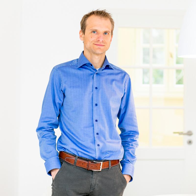 Matthias Hörmann, Steuerfachwirt, Buchführung, Lohn, Jahresabschlüsse, Steuererklärungen