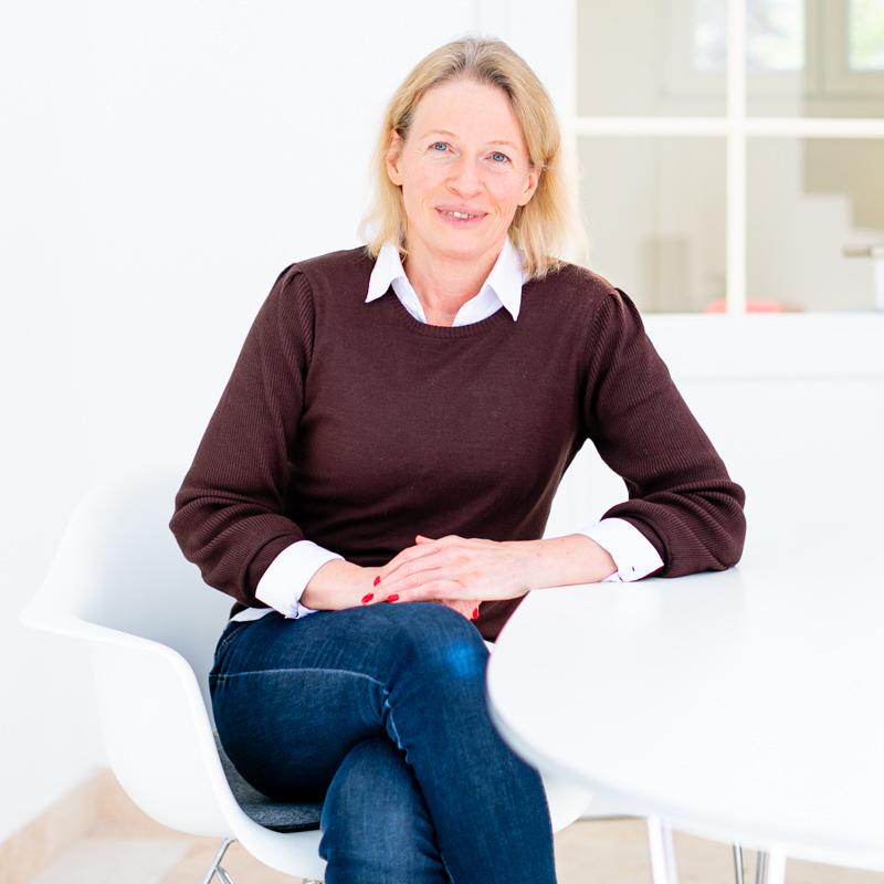 Birgit Kalarus, Steuerfachangestellte, Buchführung, Lohn, Jahresabschlüsse, Steuererklärungen